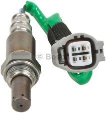 Oxygen Sensor  Bosch  15375
