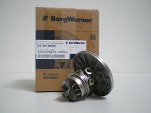 Neu Turbolader New Turbocharger CHRA Porsche 53167100525 53169886726 53169706726