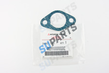 Genuine Timing Chain Tensioner Gasket Fits: Mitsubishi Pajero Shogun 3.2 Di-D