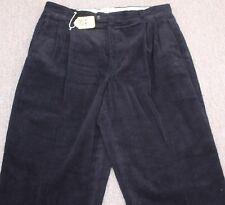 BRAGGI Pants For Men SIZE - W36 X L32. TAG NO. 10f