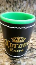 Corona Extra Cubilete Poker Dice Cup Pokar Gamble Casino MAN CAVE