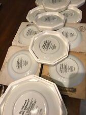 "M.J. Hummel Goebel Little Companions Danbury Mint Collector Plates 8"" Lot of 12"