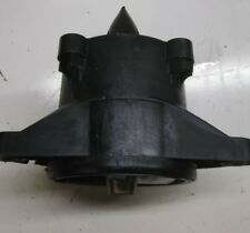 93- 98 SEADOO JET PUMP IMPELLER HOUSING W/ IMPELLER