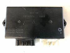 Yamaha Viper 700 CDI Box