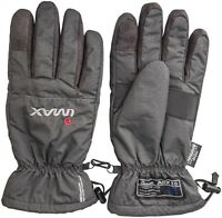 *IMAX ARX -20 Ice Gloves NEW Sea Fishing Thermal Gloves *All Sizes*