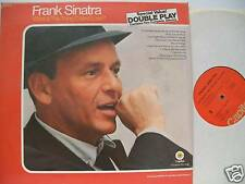 """12"""" Vinyl Album, What Is This Thing Called Love Sinatra"""