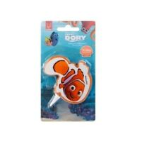 Paw Patrol Character Candle 7cm