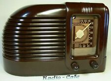 Admiral New Radio Dial Lens - Models 15-D5 +Other Models - Premium Quality!