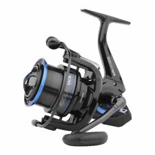 SPRO Crs Solith 5500 Wx Reel Feederrolle by TACKLE-DEALS !!!