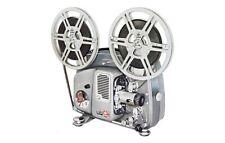 Bolex Paillard 18-5 Cine Projector