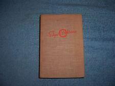 THE SCOTLAND YARD BOOK OF EDGAR WALLACE (Omnibus)/1st Ed/HC/Literature/Mystery