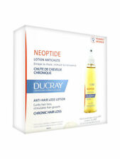 Ducray NEOPTIDE Anti-Hair Loss Treatment Lotion 3x30ml