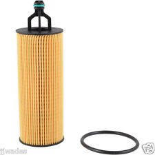 Group 7 by Purolator V6296 Engine Oil Filter for Dodge Chrysler 3.6L V6