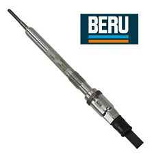 Glow Plug with Pressure Sensor Beru PSG007 / 03L 905 061 F for Audi VW PSG007