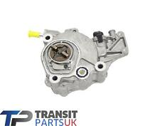 FORD S-MAX BRAKE VACUUM PUMP 2.2 D 22DT DW12 LR037627 NEW