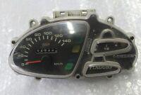 Tacho Cockpit Instrumententafel Dashboard Piaggio Sfera 125 98-05 #R7250