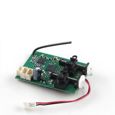 Drehzahlsteller RAS-24P3 2.4 GHz 3CH RX Kyosho 82615 # 701328