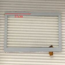 UK-For teclast x10 M1D5 Touch Screen Digitizer Tablet New Repair Replacement