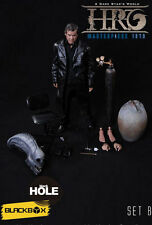 Alien 1979 H.R. Giger 1/6 Scale Masterpiece Figure Version B 01ABL02