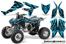 HONDA TRX450R TRX 450 R 2004-2016 GRAPHICS KIT CREATORX DECALS STICKERS TMBLI