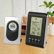 Thermometer Seien Sie Im Design Neu 2019 Neuestes Design Maxima Minima Thermometer Außen Innen Garten