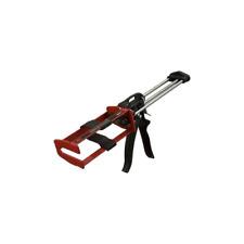 "3Mâ""¢ Manual Cartridge Applicator Gun, 08571, 200 mL"