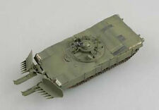 Char US M1 PANTHER avec Mine Plow - EASY MODEL 1/72 n° 035049