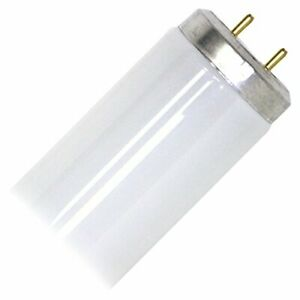 Sylvania 24922 - F40/350BL Fluorescent Tube Black Light