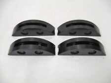 Crankshaft Counterweights from a Continental TSIO-520