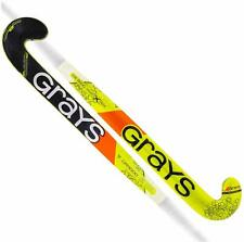 Grays Gr 11000 Probow Xtreme Composite Field Hockey Stick With Cover+Grip+Gloves