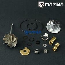 9-11 Turbo Upgrade Repair Kit K04 Extreme AUDI S3 TT Seat Leon 1.8T 20V 350HP