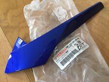 Yamaha 39P-23132-00-P2 carénage phare droit FZ8 800 2011 carter cache