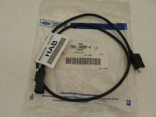 2012-2014 Ford Focus OEM Audio Radio USB Cable CV6Z-14D202-A FREE SHIPPING
