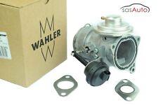 Wahler 1.9 TDI Egr Válvula 038 131 501 al/7372D para Audi, Ford, Seat, Skoda, VW