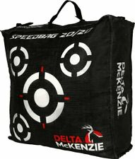 Speedbag 20/20 Archery Target bag hunting practice arrow training range shooter