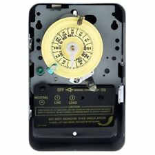 Intermatic T101 24 Hour Dial Timer