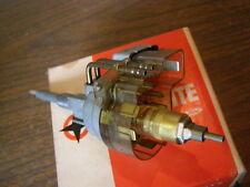 NOS 1967 Mercury Comet Intermittant Wiper Switch
