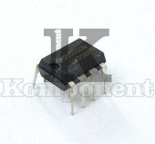 LM358P LM358 Amplificatore Operazionale Doppio DIP8 4 Pezzi