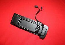 Auto Bluetooth Freisprecheinrichtung für Nokia X3 X3-00 X3-02 Freisprechanlage