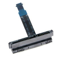 Hard Drive HDD Cable For HP 17-AB 17-AB301NA LAPTOP DD0G37HD001 DD0G37HD031 GTSZ