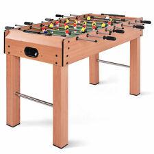 48 Foosball Table For Sale | EBay