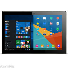 Onda OBook 20 Plus 10.1 inch Tablet PC Windows10 + Android 5.1 1.44GHz 4GB/64GB