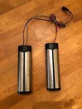 NordicTrack Treadmill Model NTTL09610 EXP1000X Heart Rate Sensor Handle Handles