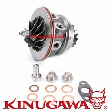 Kinugawa Turbo Cartridge CHRA SUBARU WRX STI TD05H-Small 16G 49178-06300/06310