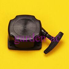 Recoil Starter Fits Earth Auger 300430 Earthquake E43 Power Head Mini Cultivator