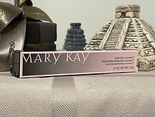 Mary Kay Perfecting Concealer -New- FAST SHIPPING-