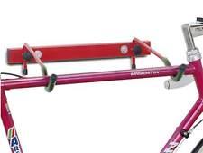 Porta biciclette a parete da 1 posto ART 2002