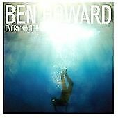 Ben Howard - Every Kingdom (2011)