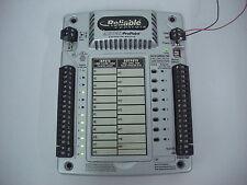 Reliable controls Mach-ProPoint expansion module MPP081214T MPP1499