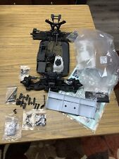 Tekno RC Nb48.4 new tlr hpi hot bodies team associated kyosho 2.0 8ight nitro